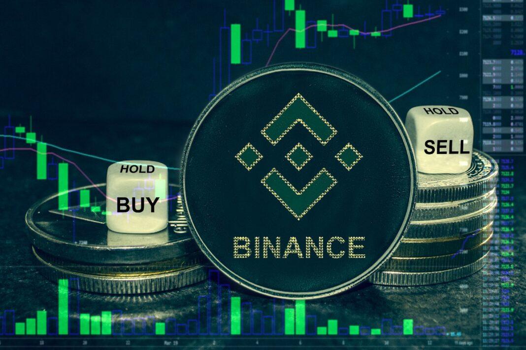 Binance: ¿Cómo invertir en el Token BNB?