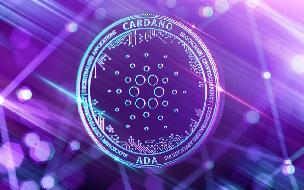 Cardano: ¿Cómo invertir en el Token ADA?