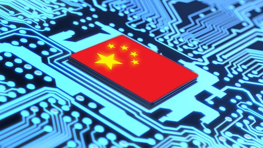 China amplía la magnitud de sus medidas contra las firmas tecnológicos