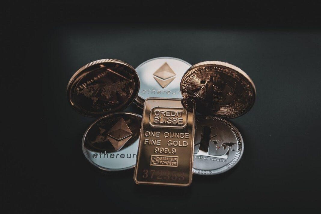 Cómo los inversores de criptoactivos pueden beneficiarse del trading de S&P 500, Oro y Petróleo en PrimeXBT