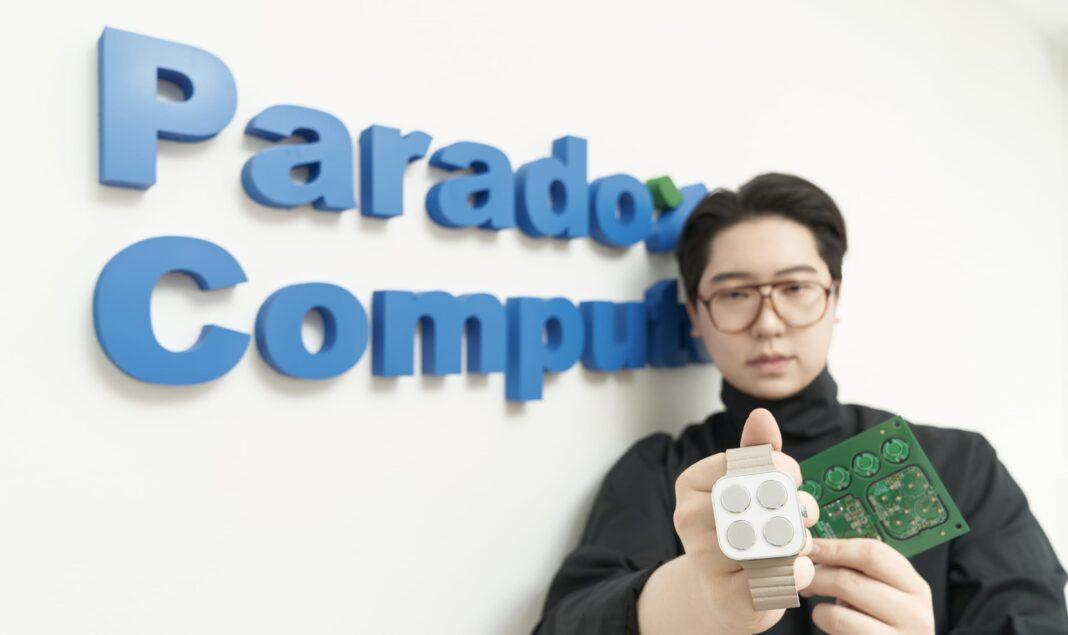Conozca al emprendedor de 17 años que posee dos empresas exitosas en Corea del Sur