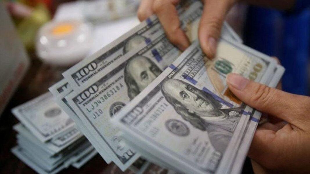 El índice DXY: ¿Qué ritmo maneja el dólar actualmente?