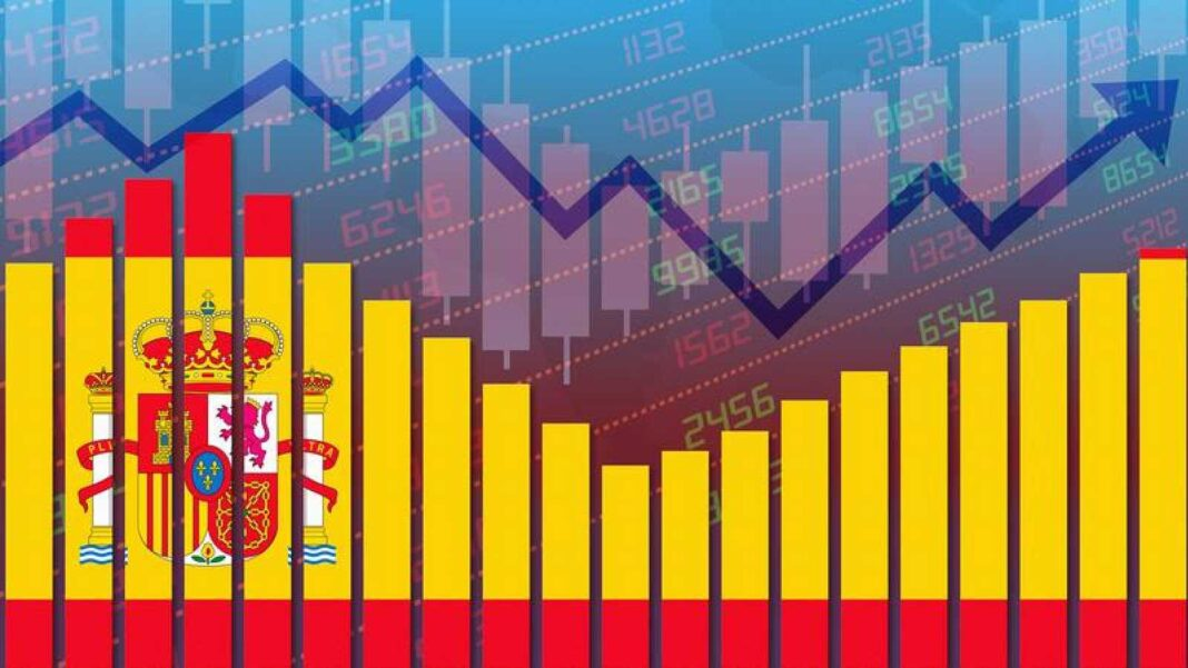 España: ¿contra las cuerdas del déficit?