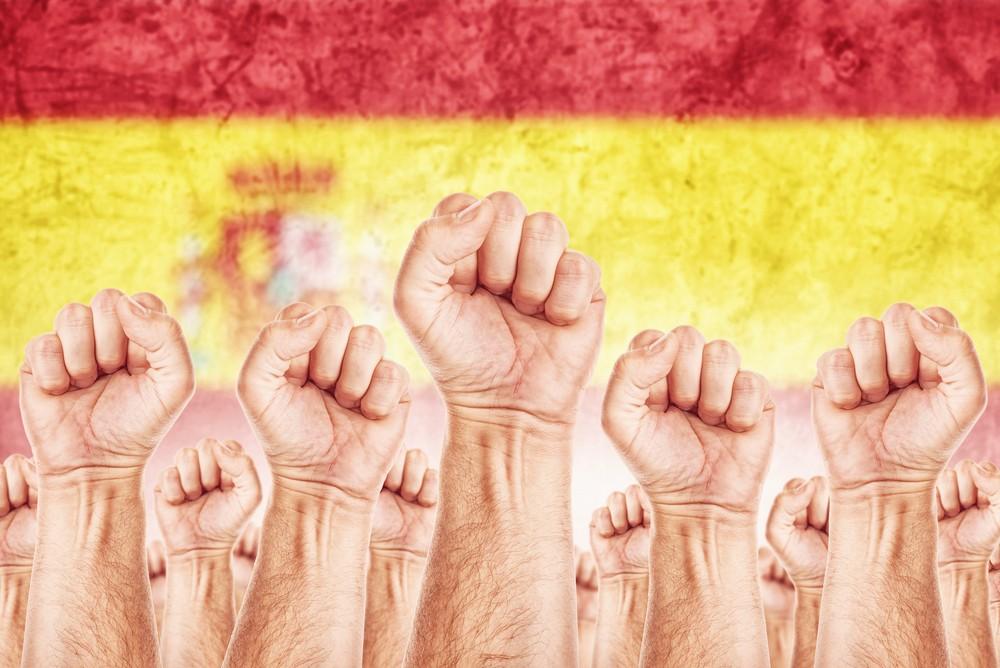 España: ¿Subida del SMI palía algo o nada?