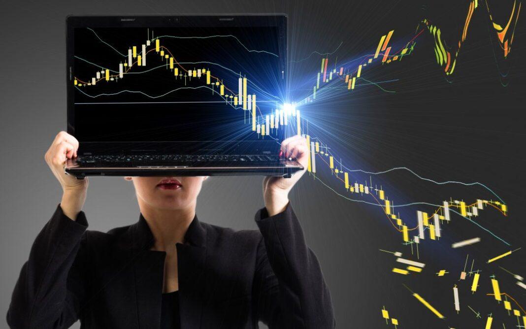 Flujos pasivos podrían minimizar los giros bruscos del mercado asegura analista