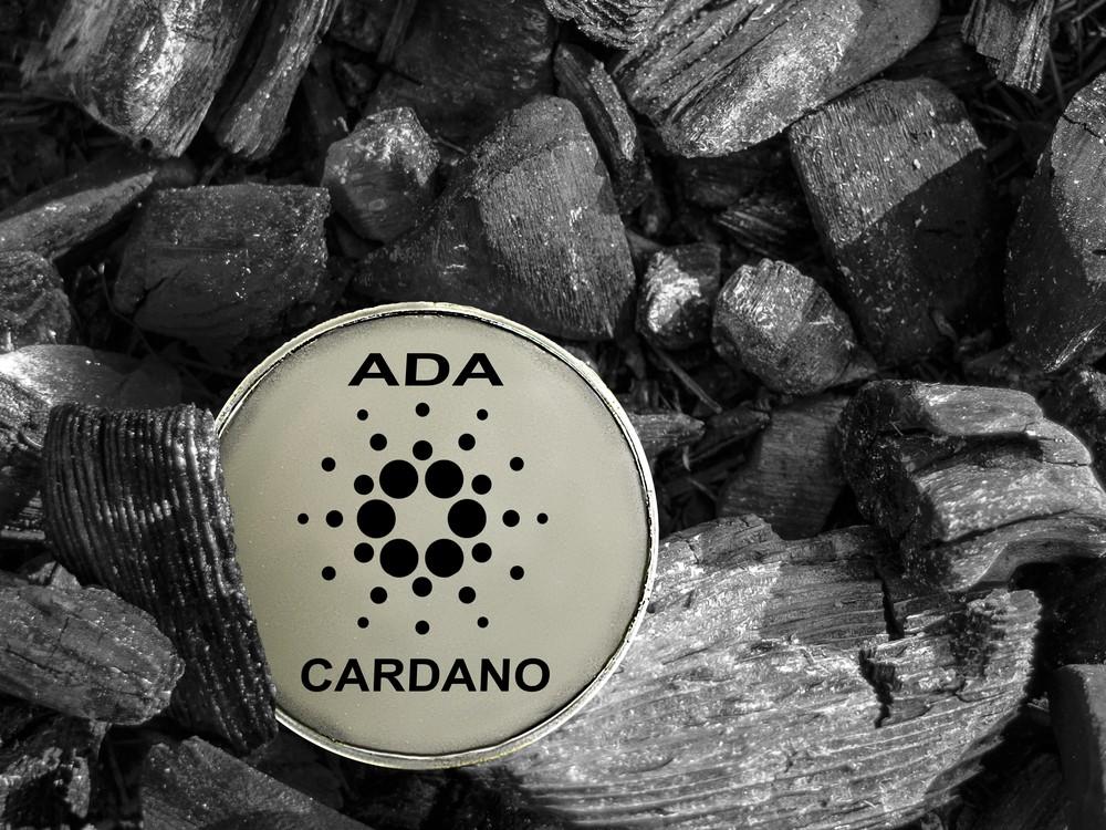 Hard fork Alonzo de Cardano brindará