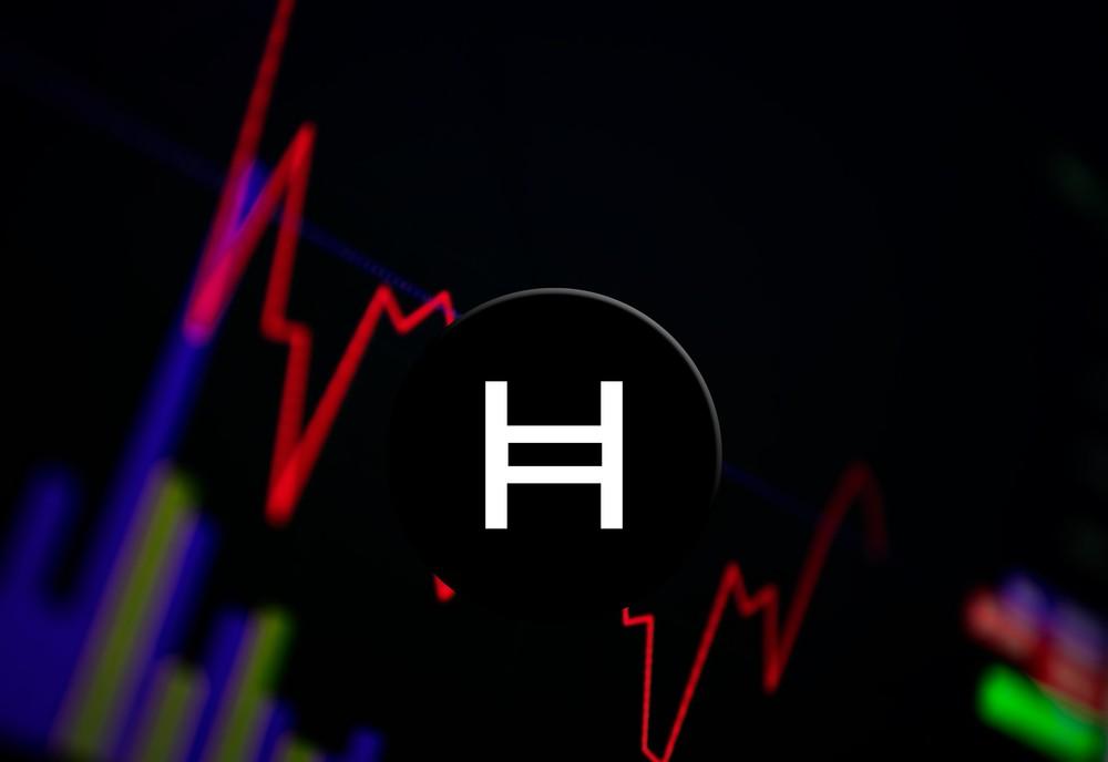 Hedera Hashgraph: ¿Cómo invertir en el Token HBAR?
