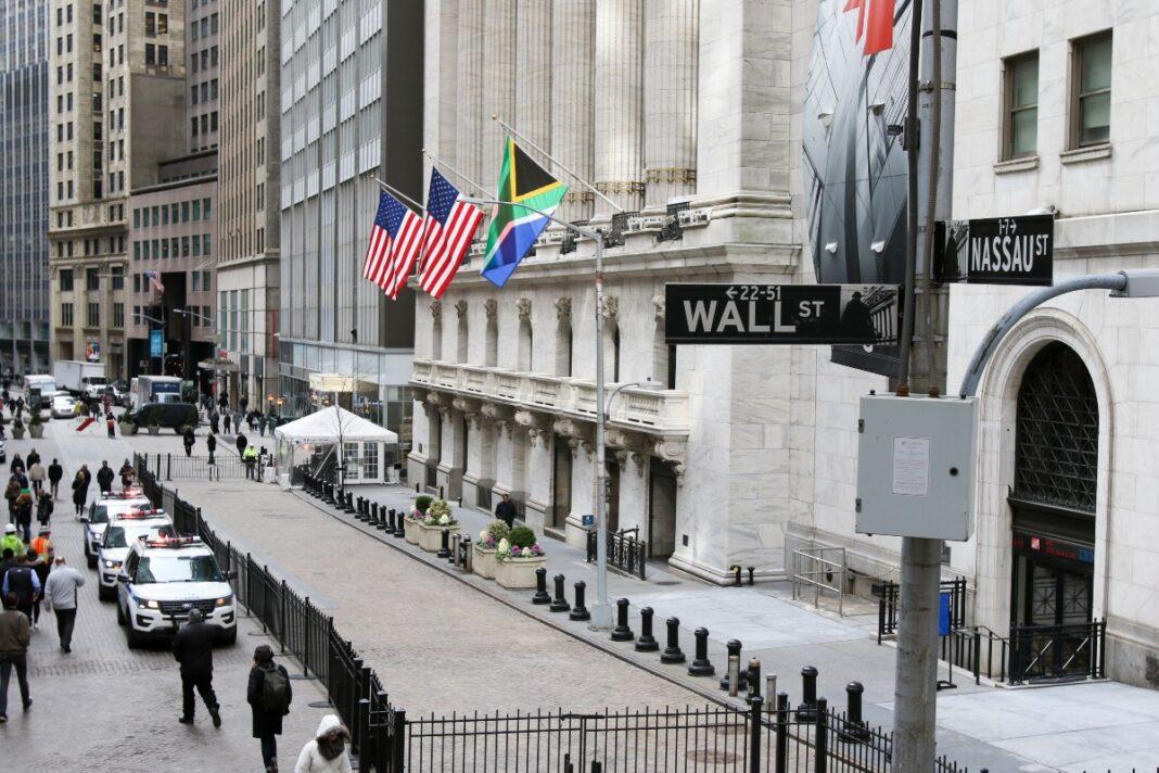 Inversores minoristas no comparten visión de grandes analistas de Wall Street