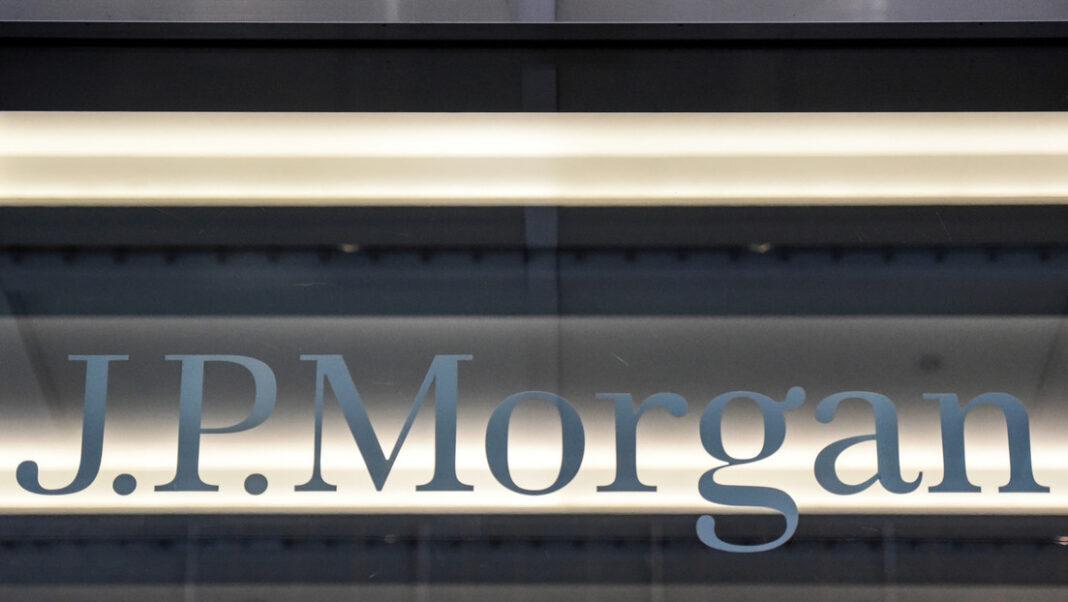 JPMorgan anunció que abrirá un banco minorista en Reino Unido