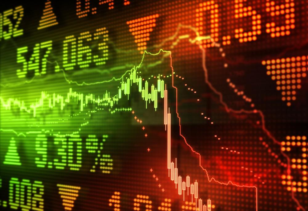 Kiyosaki: Mercado de valores colapsará en octubre