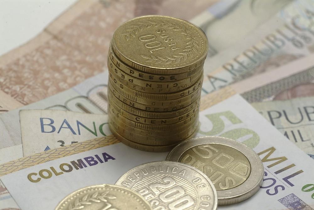 La semana cierra bajista para la bolsa colombiana, pero aún hay un buen panorama