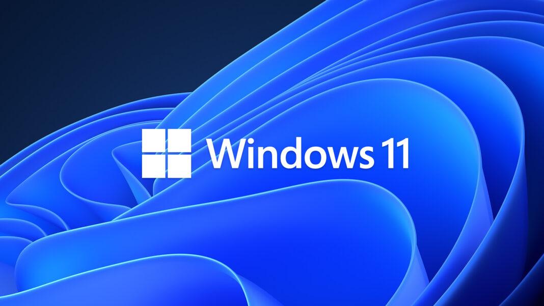 La versión del sistema operativo Windows 11 será lanzada el 5 de octubre