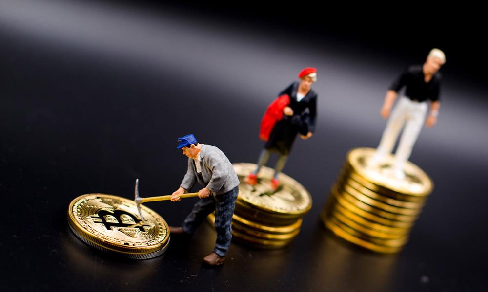 Las 5 noticias sobre minería Bitcoin más importantes de esta semana