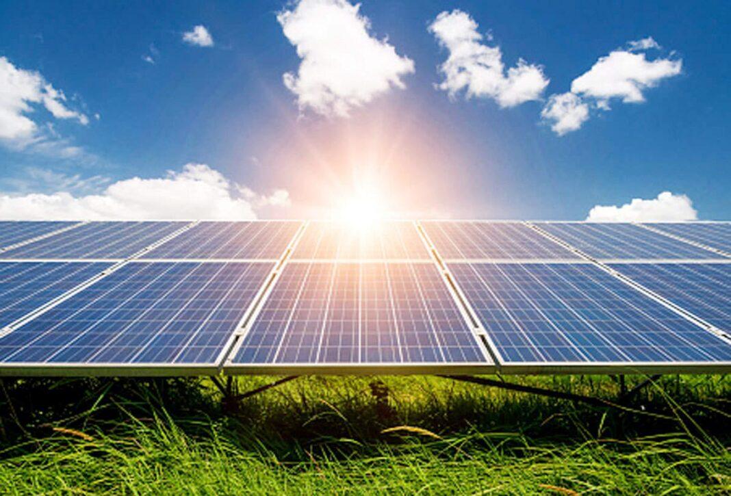 Las tres acciones de energía solar que podrían resultar más provechosas