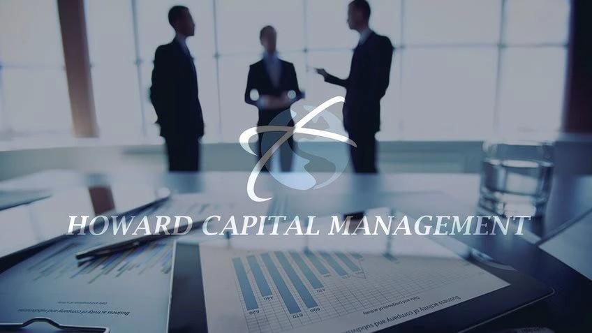 Los 5 consejos sobre inversión del exitoso Vance Howard