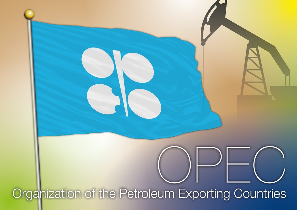 OPEP+ ratifica decisión de aumento progresivo de producción