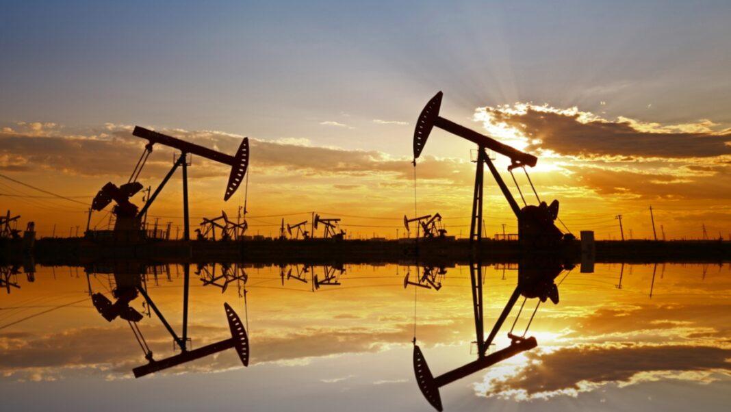 Petróleo en 80 dólares conduciría a la destrucción de la demanda