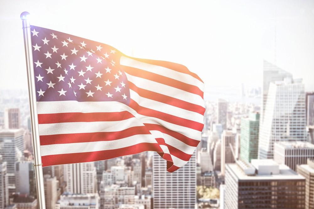 Reciente informe de empleo evidencia incertidumbre económica en EE.UU.