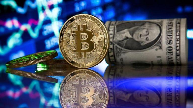 Resumen baja de Bitcoin y otras noticias importantes de las últimas 24 horas