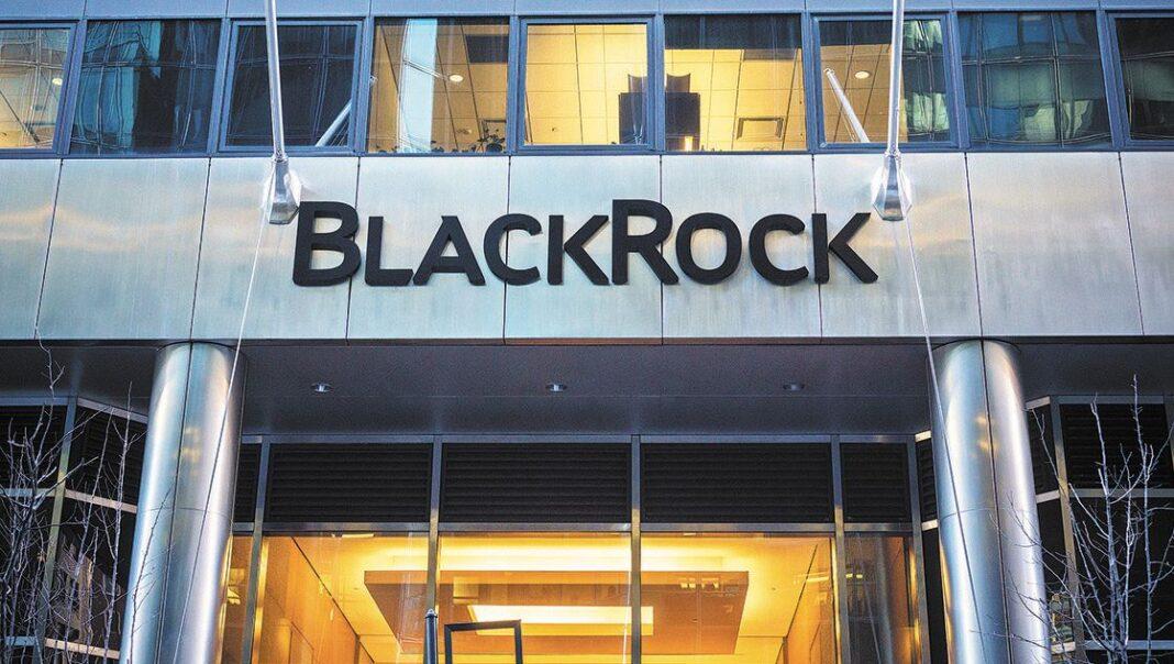 Russ Koesterich de BlackRock liquidó todas sus posiciones en Oro