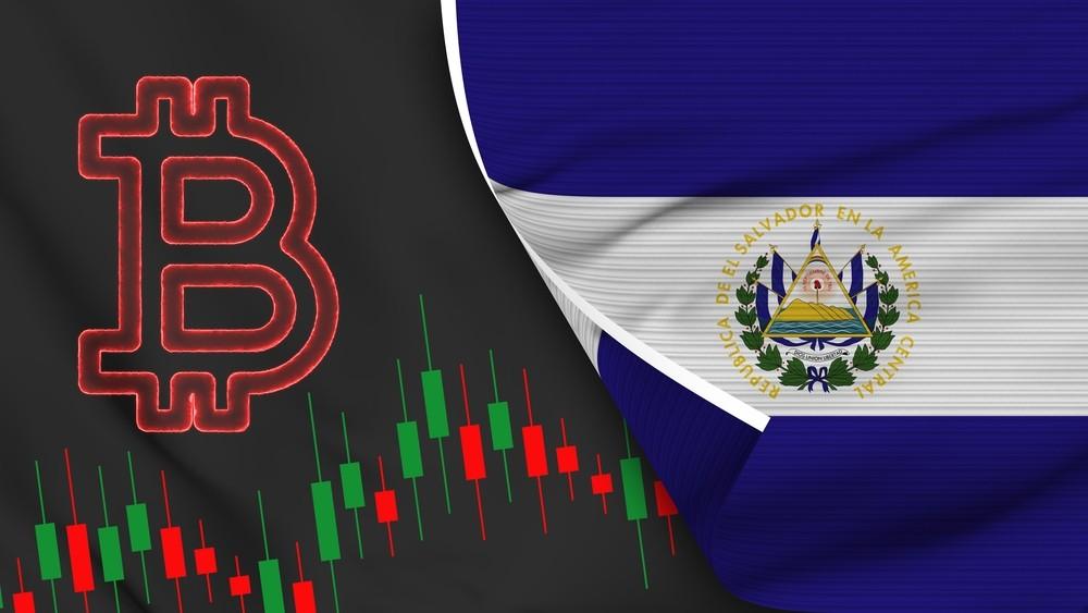 S&P Global dice que adopción de Bitcoin tiene implicaciones negativas para El Salvador