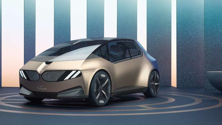 Salida al mercado de nuevos modelos eléctricos en 2024 hace que BMW prepare sus baterías literalmente