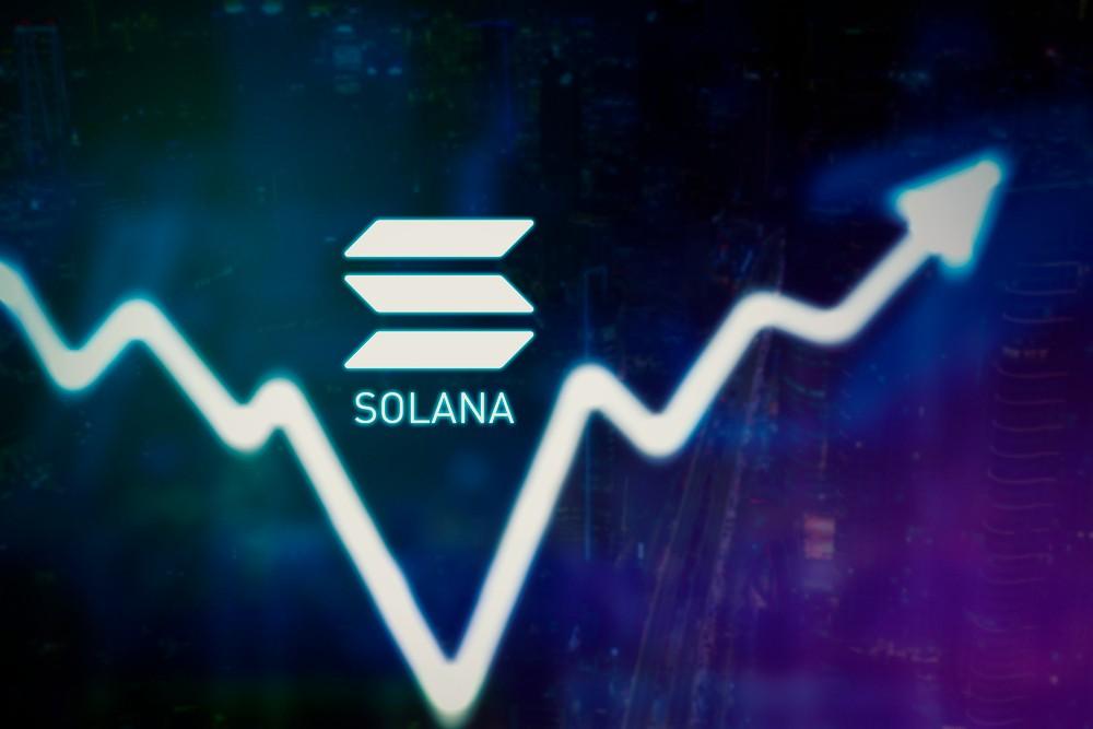 Solana: ¿Lateral alcista de SOL hasta el 15 de septiembre?