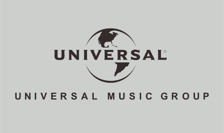 Universal inició en la bolsa con importante salto de sus acciones