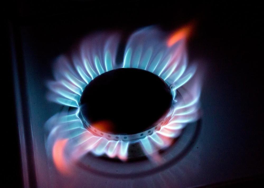 Valor de mercado del gas se incrementa en todo el mundo