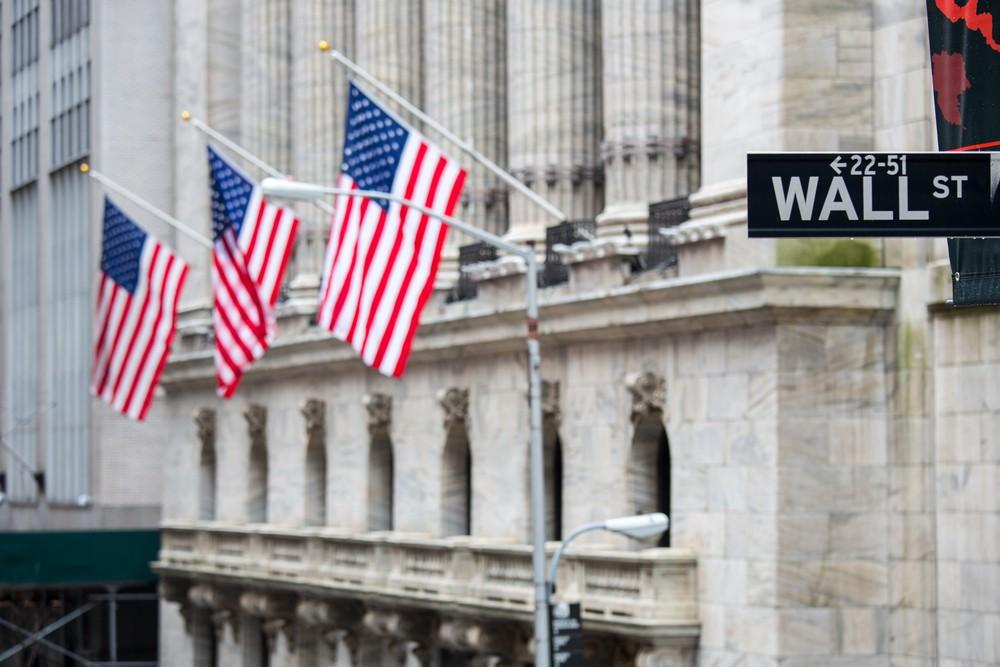 Wall Street continuó su descenso en esta ocasión: ¿Por qué?
