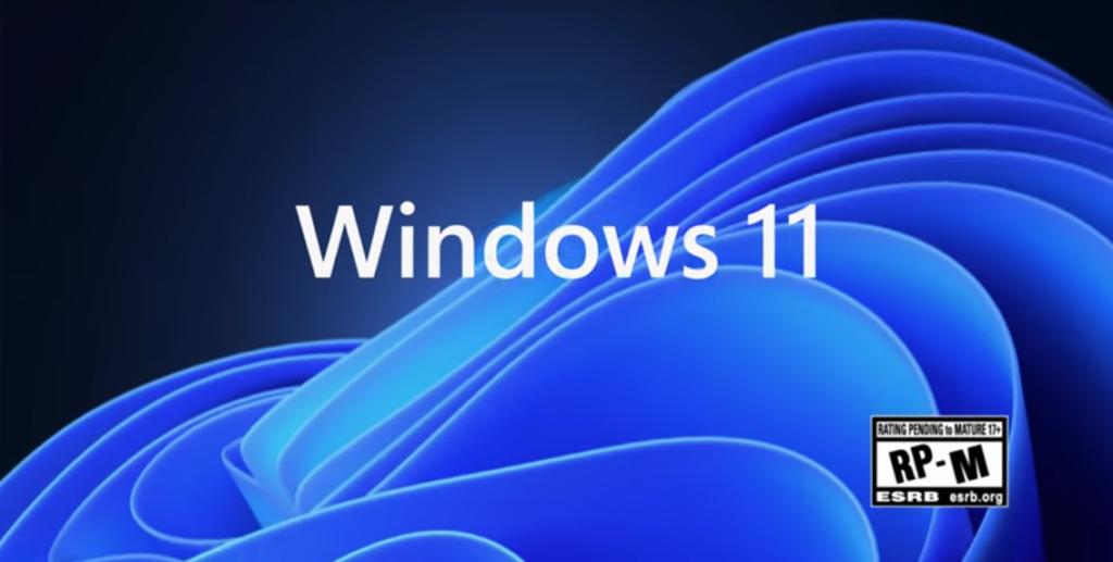 De acuerdo a la empresa Microsoft, para el próximo 5 de octubre estará lista la versión 11 del sistema operativo Windows. Fuente: Windows.com