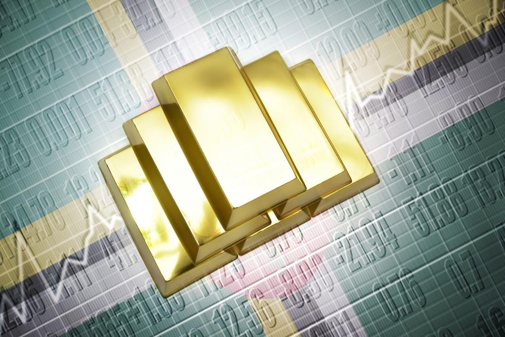 ¿Cuál es el activo financiero más valioso del mundo?