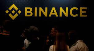 Recientemente se conoció que la firma de compra y venta de monedas digitales, Binance, lanza un fondo para el desarrollo del ecosistema BSC. Fuente: El País