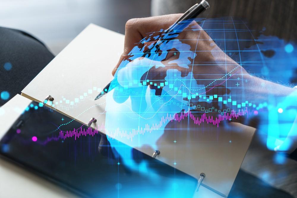 Calendario Forex: Los datos de inflación atraerán las miradas del mercado