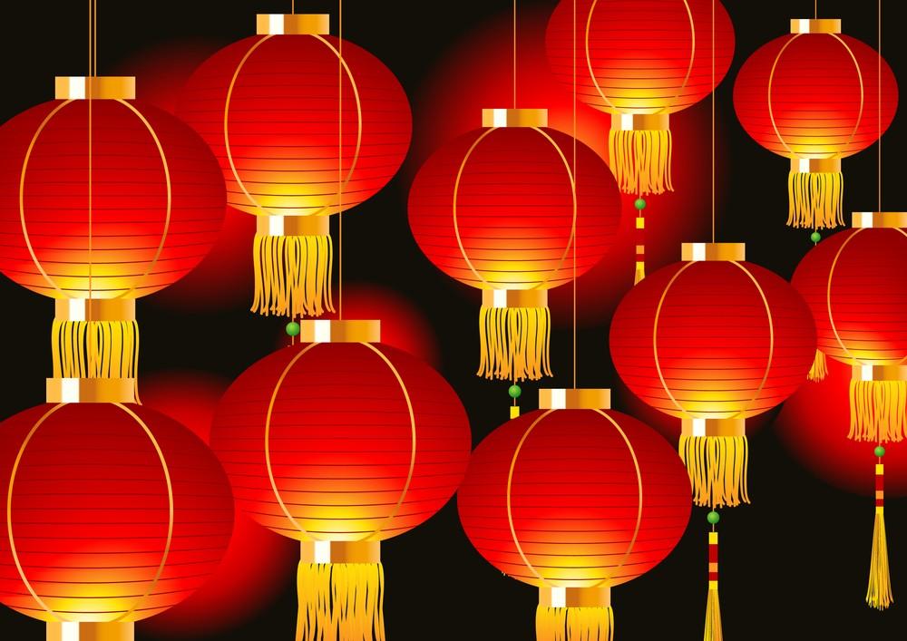 Crisis eléctrica en China afecta todos los sectores de la economía