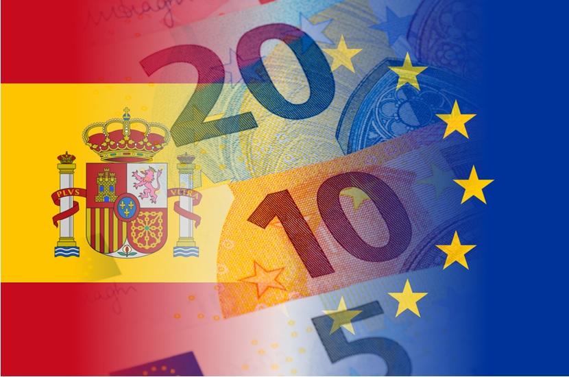 España: ¿presupuestos para una recuperación económica?