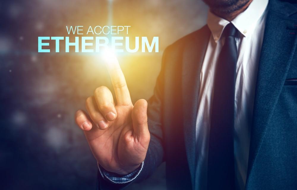 Ethereum: ¿preparados para subir?