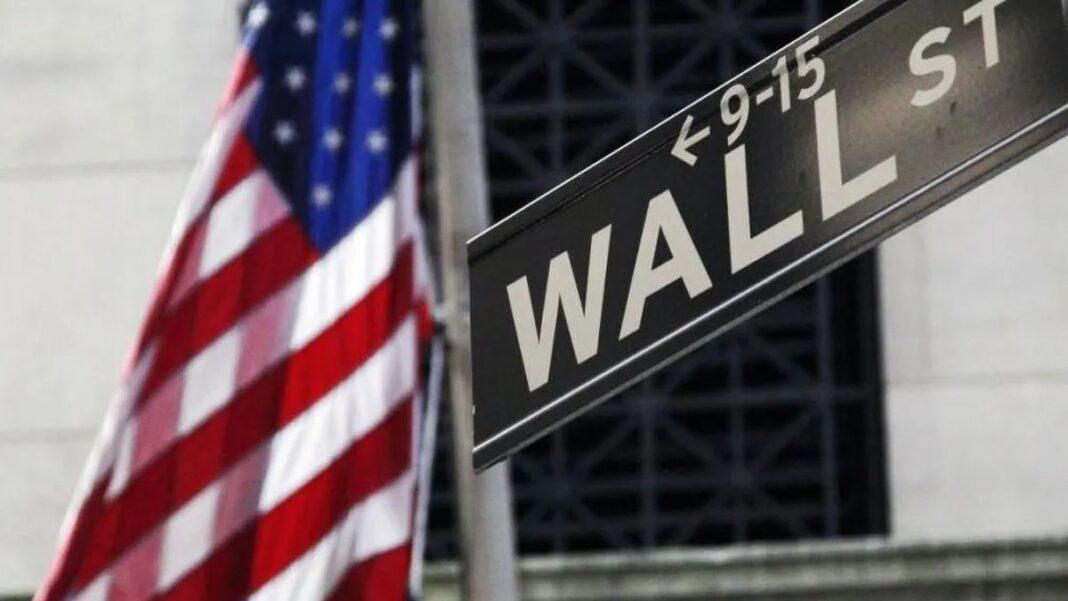 Gigantes financieros afirman que la inflación en EE.UU. es de corta vida