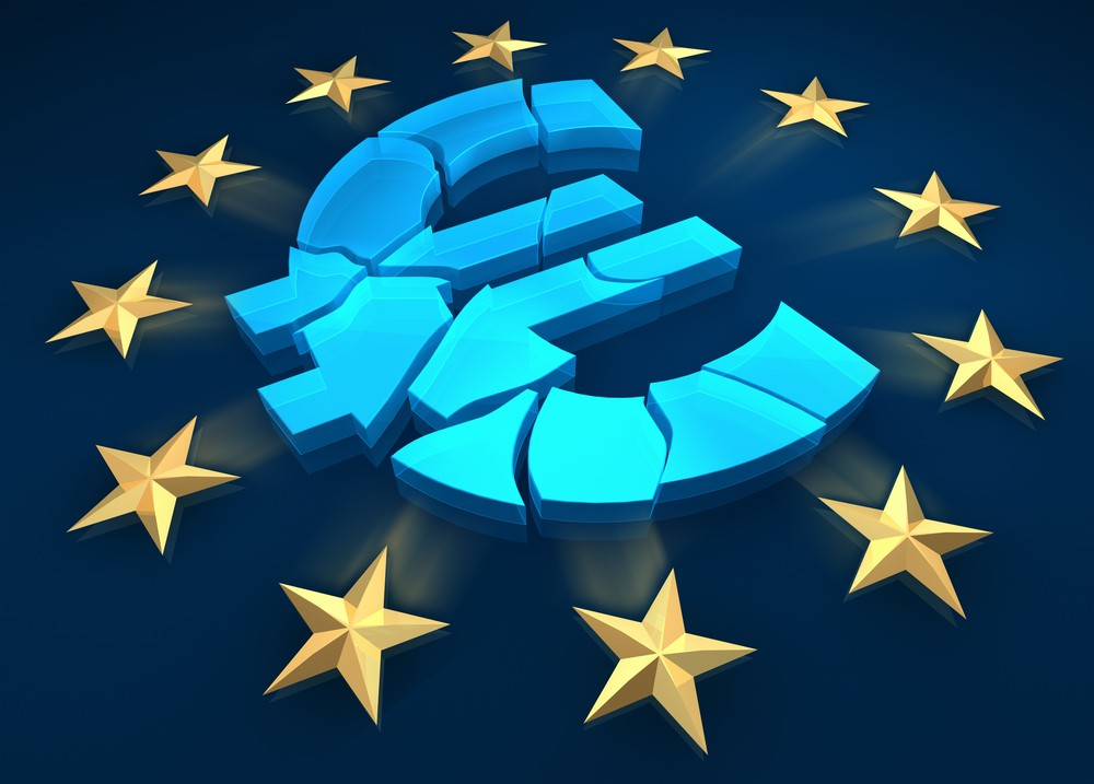 Itinerario Forex: ¿EURUSD en caída sin final?