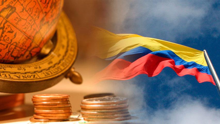 La bolsa de Colombia cierra una semana excepcional. ¿Qué viene a continuación