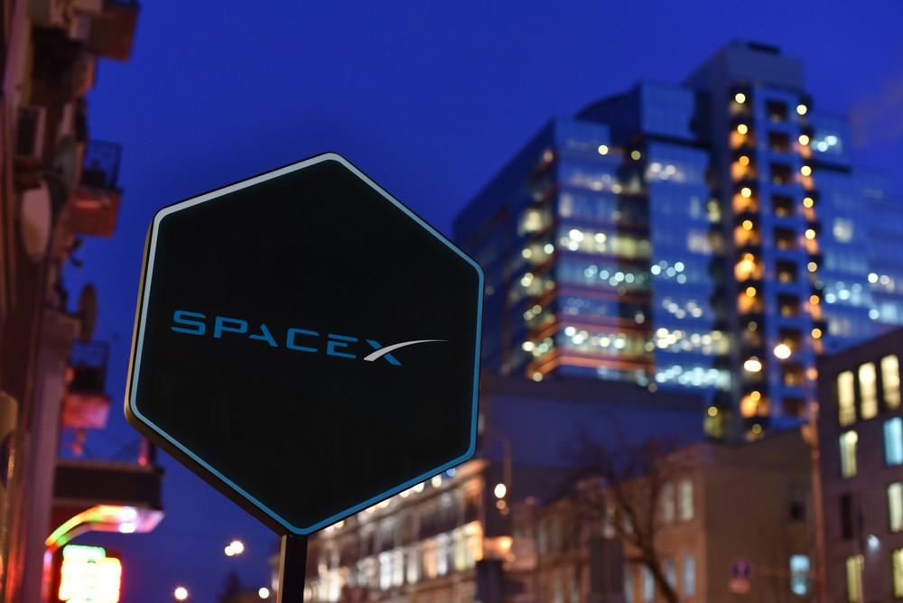 SpaceX alcanza valoración de $100.000 millones de dólares