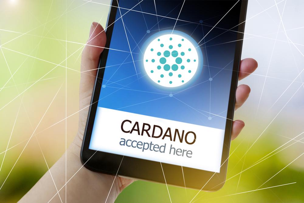 Últimas novedades del mundo Cardano (ADA) en Twitter